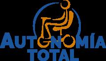 Autonomía Total